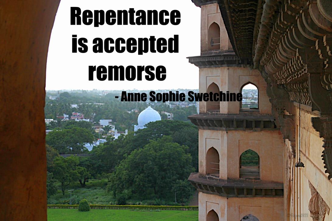 Anne Sophie Swetchine 3